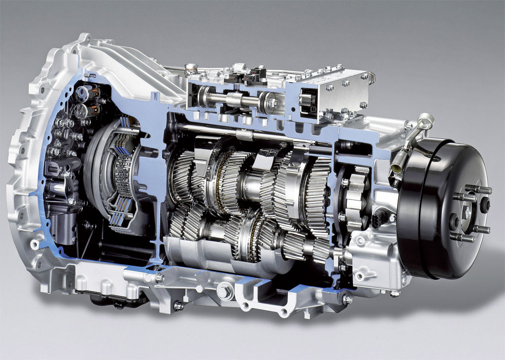 What Is Transmission >> Transmissions Welcome To Golden Triangle Auto Care 303