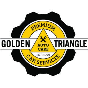 Golden Triangle Auto Care