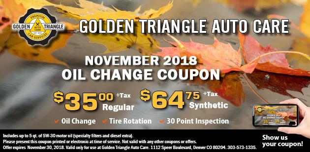 Denver auto show discount coupons