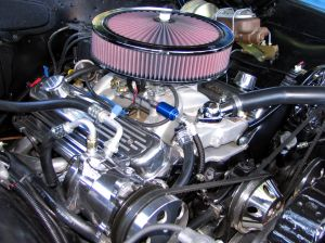 315179_327_chevy_engine.jpg