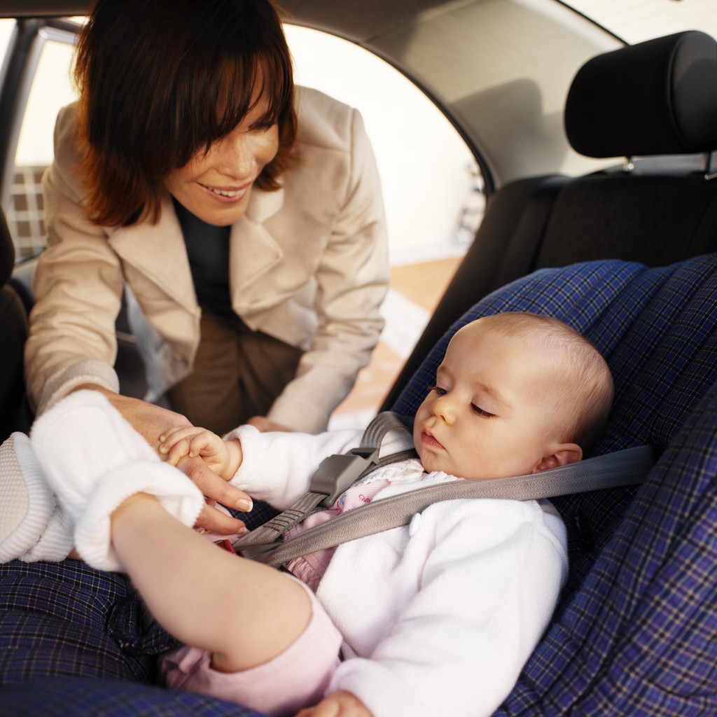 Infant-Car-Seats-Some-Suggestions1.jpg