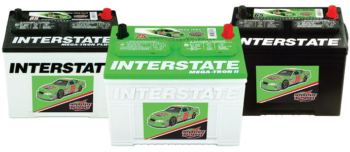Interstate battery packs.jpg
