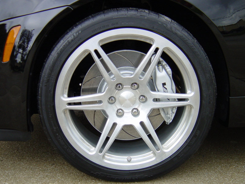 wheels_mallett_ctsv_brushed_800.jpg